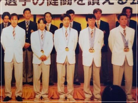 【スポ天地】葛西紀明と原田雅彦は不仲?「落ちろ」怪我をさせ、ジャンプ失敗!