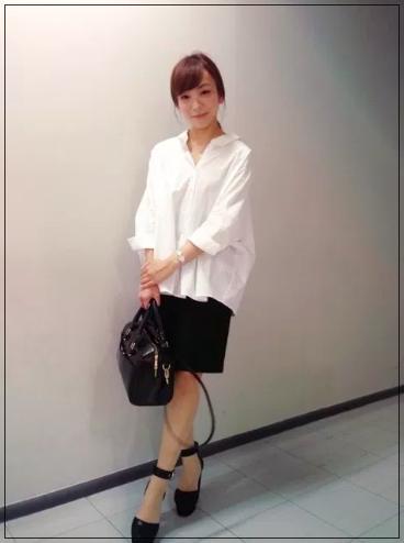 【梅ズバ】若い演歌歌手ギャル杜このみが可愛い!紅白出場?【画像】