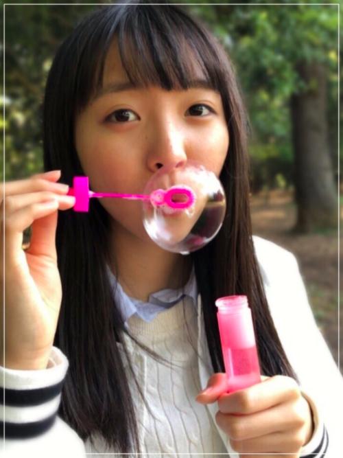【さんま御殿】かとうれいこの娘・横尾紗千が可愛い!アイドル引退?