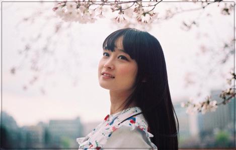 スカッとテニスの王子様で女子高生役の奈良怜那が可愛い!乃木坂で水着?