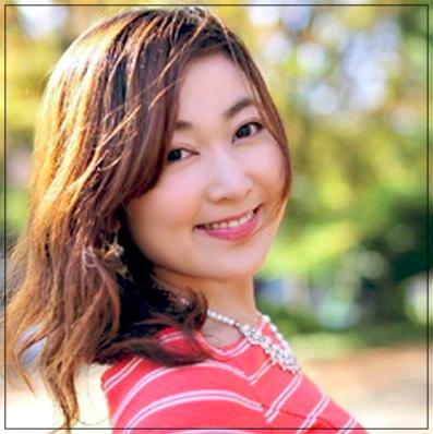 【夢なら醒めないで】雑草を食べていた花崎阿弓アナが可愛い!【画像】
