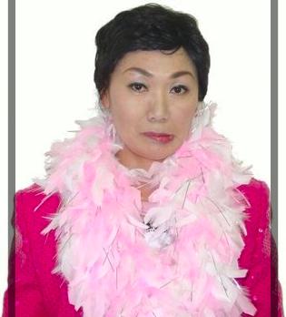 【嵐にしやがれ】コロッケの姉・ケロッケがものまね!佐賀で大人気?【画像】