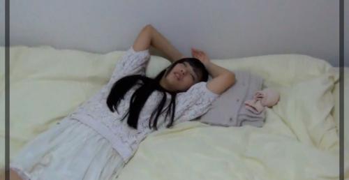 【有吉反省会】根岸愛の寝顔やカップ・性格がかわいい!年収が安い?【画像】
