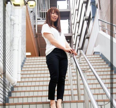【爆報】甲斐友梨の現在は結婚して夫・岡田翔太との子供や年収は?【画像】
