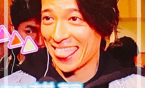 【マツコ会議】久保裕丈と小柳津林太郎が仲良し!行きつけのバーはどこ?