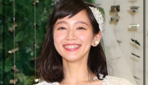芳根京子と土屋太鳳が似てると話題!目が不自然で怖いけど整形?カラコン?