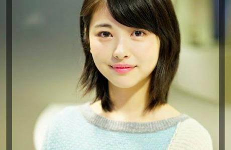 【行列】浜辺美波が嫉妬する女優Kは川栄李奈!不仲説の真相は?