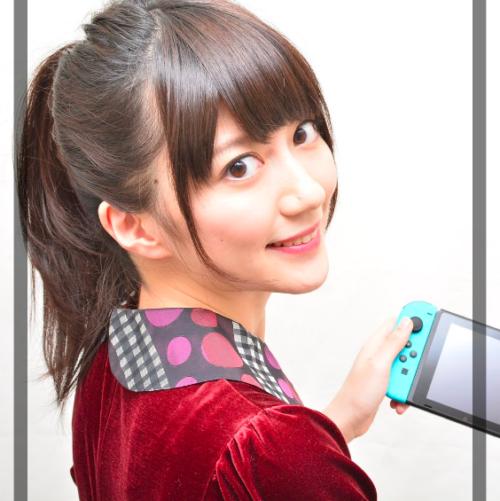 【初耳学】香川愛生のコスプレがかわいい!ミニスカートまくり上げ戦法の画像?
