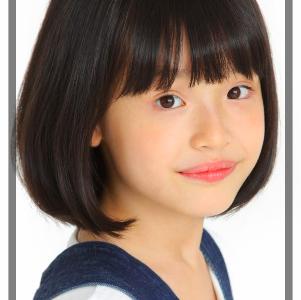【夏休みスカッと】夏休みの約束の女の子役・豊嶋花はかわいくない?可愛い画像も