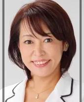 中田久美が病気が理由で痩せた?白髪で劣化したのか若い頃の画像と比較!