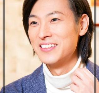 山内惠介が病気で歌えなくなり口パク?がんで病状を確認!