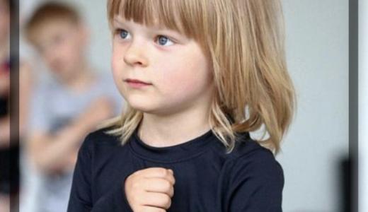 プルシェンコの子供サーシャがかわいい!羽生結弦との関係やスケートの実力が話題?画像(体育会TV)