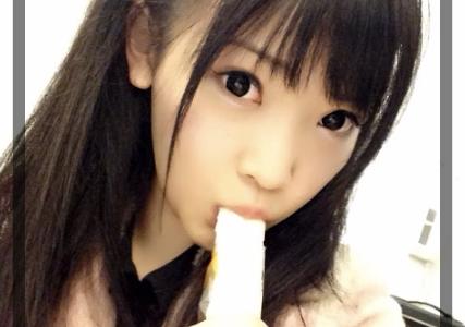 脱げる歌姫・藤田恵名がかわいい?ライブ中に水着の紐が取れるハプニン!【夢醒め】