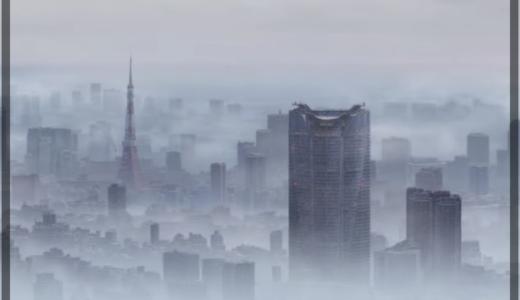 【天気の子】ビル屋上の神社を特定!聖地巡礼のためのロケ地、撮影場所は?画像