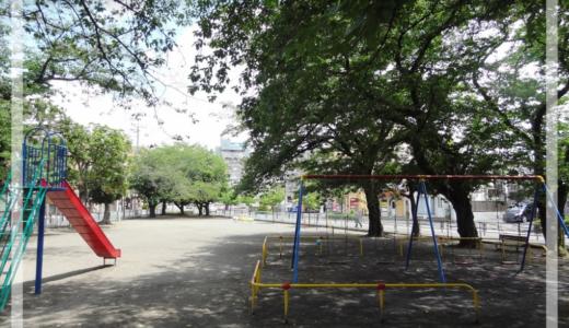 川崎市登戸第一公園の通り魔刺殺事件の現場画像は?岩崎隆一容疑者の顔や動機、学歴を確認!動画
