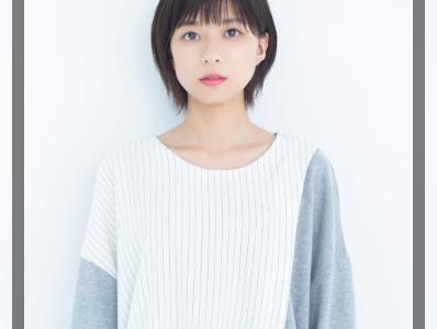 芳根京子のモヤさま2でのまばたきが変!チック症で原因はストレスや不安?動画
