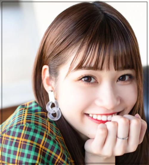 生見愛瑠の画像 p1_36