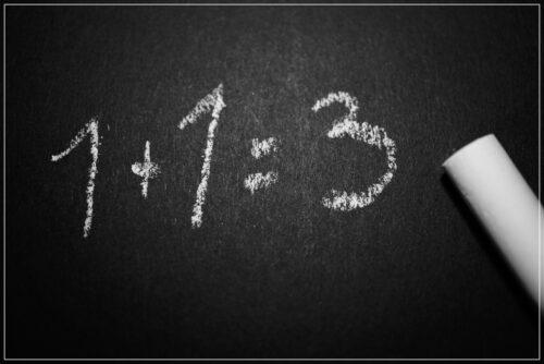 【東大方程式】暗算の天才山崎達弥の高校は磐田東?専攻やサークルも!