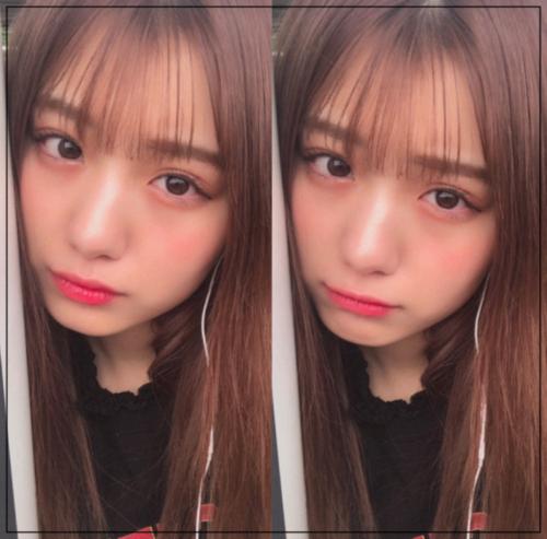 【ホンマでっか】JK鶴嶋乃愛の恋愛と告白がクイズ?前髪メイクが可愛い!
