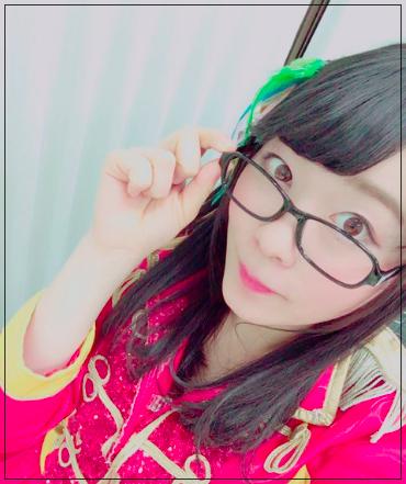 【プレバト】仮面女子・桜雪のボストンメガネ!東大生で俳句が話題!