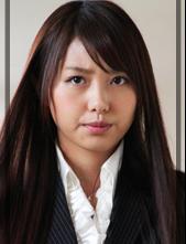 広村美つ美が仮面ライダー出演でかわいい!高須クリニックで整形し嫌い?画像