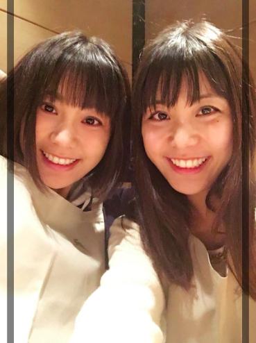 爆報・ガンの双子女優Oは尾崎亜衣!結婚相手は誰?俳優の彼氏と婚約 ...