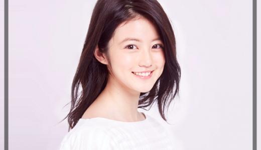 今田美桜のお姫様抱っこ事件の真相を確認!事務所社長が彼氏で嫉妬か?画像