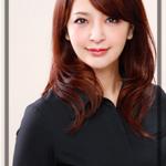 【マツコ会議】歯科衛生士・佐藤朱美が美人でかわいすぎると話題!Beaute社長?画像