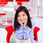 篠原涼子が顔変わったけど整形しすぎ?整形外科か目、鼻、唇、えらを画像比較!