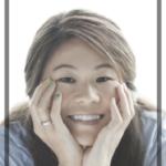 澤穂希の子供は何人?第二子妊娠中の噂やエレンという名前の由来がすごい!写真・画像(行列)