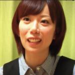 スーマラ・田中の嫁がかわいすぎると話題!息子のゆうまくんもかわいい?画像