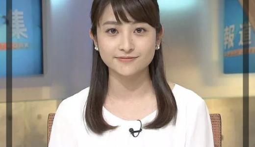 日比麻音子の私服がダサいがそれがかわいい!ツインテールのレア画像も?(夢醒め)