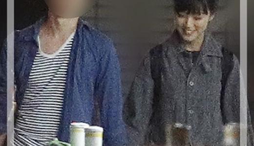 【画像】竹内由恵の結婚相手との馴れ初めは?夫は医者!名前や年収・顔画像を調査
