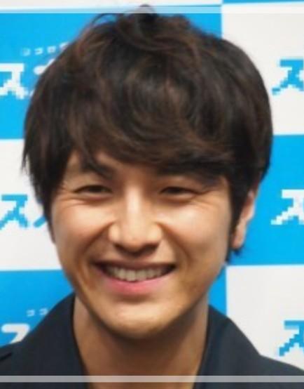 悠 仁 北川 インスタ ゆず ゆずの北川さんが元AV男優?