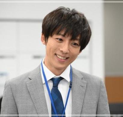 森川葵 結婚 高橋一生