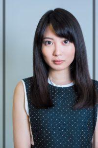子供 志田 未来 結婚