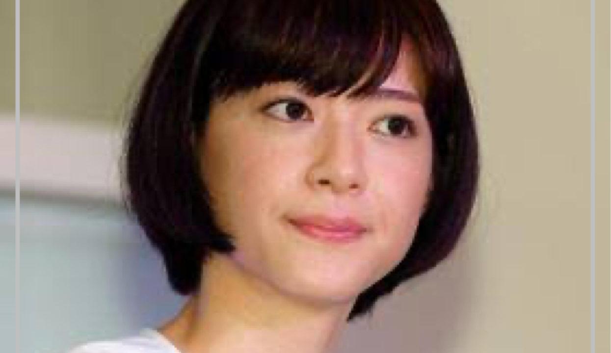 の 向井 奥さん 理